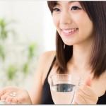 DHCのサプリでダイエット効果体験談!αリポ酸の口コミ