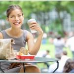 ダイエット中のコンビニおやつの選び方とは?各コンビニで選ぶべき食品はこれ!