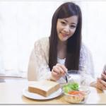 ダイエットチェックアプリで食事記録や体重管理、歩数管理がスマホ一つでできる?