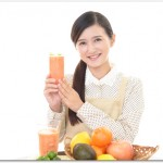 置き換えダイエットの比較は栄養に着目してみよう