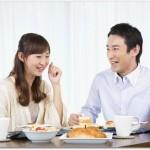 ゆる断食ダイエットのやり方と効果口コミ!40代夫婦で実践しました