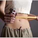 ダイエットのサプリ 1ヶ月での効果は?DHCのカルチニンは?ギムネマは?