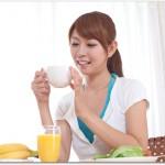 塩分カットダイエットのコツは?食欲を抑えて空腹を防ぐ食事の摂り方とは