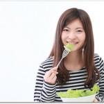キャベツダイエットの効果と方法は?食べ方を工夫して成功した体験談!