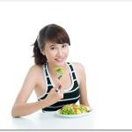 メタボは食事と運動で解消する?健康を維持するダイエットの方法とは?
