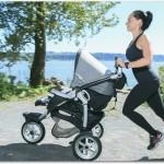 妊娠前の体重に戻りたい!2年かかった産後ダイエットの体験談