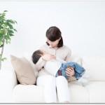 産後は1年かけてダイエット?授乳中に出来る運動でゆっくり痩せる?