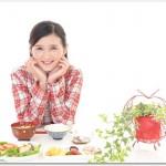 食べ方でダイエット効果が変わる?どうやって?コツはあるの?