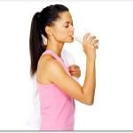 ドクターシーラボ置き換え口コミ!酵素ダイエットの効果はあるの?