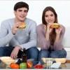 夕食をサブウェイのサンドイッチに置き換えるダイエットは効果絶大?