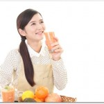 プロテインでのダイエットは空腹を感じる前に飲むのがコツ