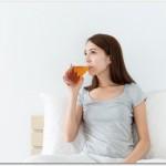 便秘茶の効果が凄い!ポッコリお腹解消できてしかも安い!
