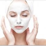 顔痩せはマスクをしてお風呂へ!加えてやった2つの方法が成功のカギでした