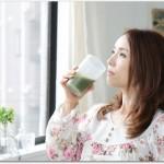 うつ病は栄養で改善する?グリーンスムージー体験談