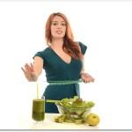 ミネラル酵素グリーンスムージーで痩せることは本当にできるの?