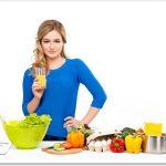 置き換えダイエットは本当に痩せるの?意外な結果になりました