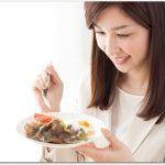 主婦のダイエットはモチベーションがいらない方法がベスト!