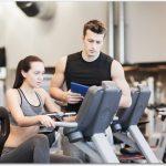 ダイエットの運動方法 ジムで効果的に結果を出すためのポイントとは