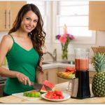 酵素ダイエット口コミ体験談!断食は過酷?置き換えで痩せられる?