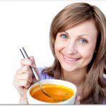 脂肪燃焼スープダイエットの効果体験談
