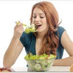 食べるのが好きでもダイエットに成功できる方法とは?