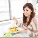 糖質制限ダイエットで炭水化物の摂り過ぎから脱却