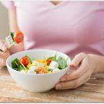 豆腐ダイエット成功!3ヶ月で-7キロ減らす事ができました。