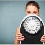 産後ダイエットは酵素で?毎日が健康的で楽しくなってきています