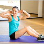 芸能人ダイエットは運動を組み合わせることが成功の秘訣?