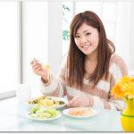 炭水化物ダイエットはストイックにやりすぎないことがポイント