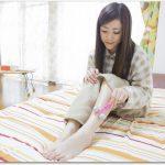 コロコロローラーでダイエット?むくみや脚痩せに効果はある?
