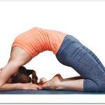 カチンカチン体操のやり方は?太ももと腹筋に効果あり?