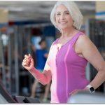 ダイエットは代謝を上げると良い?50代母のお腹周りが変わった理由。